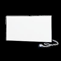 Инфракрасная панель UDEN-S UDEN-700 Universal