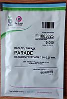 Семена лука Параде  (Parade). Упаковка 10 000 семян. Производитель Bejo Zaden