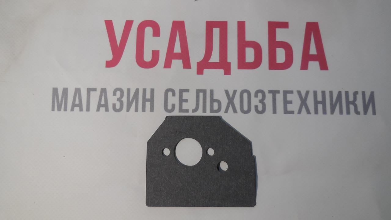Прокладка карбюратора на бензопилу Vitals,Sadko, Foresta, Дніпро, Кентавр, Forte, Бригадир