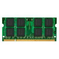 Модуль памяти для ноутбука SoDIMM DDR2 2GB 800 MHz eXceleram (E20812S)