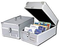 Кейс для предметов коллекционирования - SAFE XS