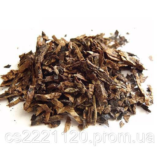 Ароматизатор Xi'an Taima Arabic Tobacco 5мл.