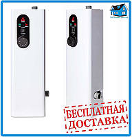 Электрический котел ТЭНКО мини 3 кВт /220 В тенко