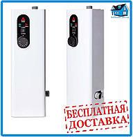 Электрический котел ТЭНКО мини 4,5 кВт /220 В тенко