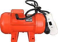 Вибратор ВП-250, 220 вольт