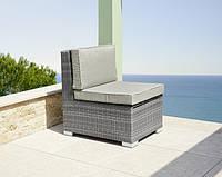"""Кресло для отдыха Greemotion """"Malibu"""""""