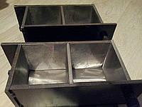 Форма куба 2 ФК-100. Топ продаж, фото 1