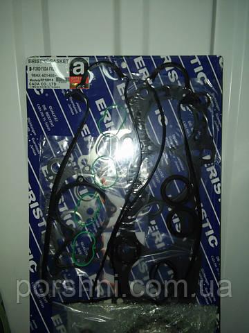 Прокладки двигателя Ford  Focus 1.4 98 > ERISTIK 10013   98MX-6014BB+