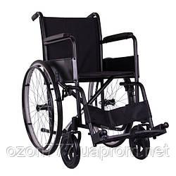 Стандартная инвалидная коляска OSD Eco-1