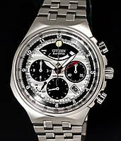 Часы Citizen Eco- Drive AV0030-60A
