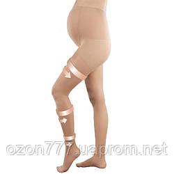 Колготы для беремменных  Soloventex 711-2