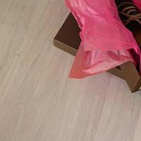 Ламинат Quick-Step коллекция Eligna
