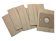 Мешки одноразовые для пылесосов Samsung/LG/Saturn/   , фото 2