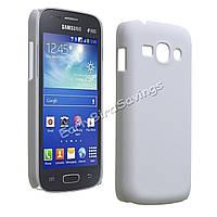Чехол Samsung Galaxy Ace 3 Duos S7272, G711