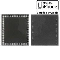 Центральный процессор A7 для Apple iPhone 5S, оригинал