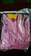 Детский надувной жилет Intex (от 3-х до 6-ти лет)