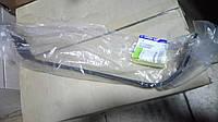 Лента монтажная топливного бака SsangYong Rexton 2215008B00, фото 1