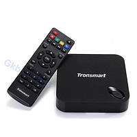 Тюнер TV Box MX111 (S812,2RAM,16GB), приставка android tv box mx
