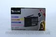 Радиоприемник Golon RX-2277 с фонарем, MP3 плеер, FM радио, фото 4
