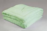 Одеяло бамбуковое 2.0(зима)