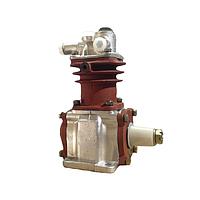 Компрессор Газ-66 тормозной системы
