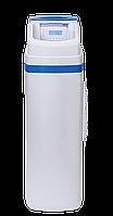 Универсальная система умягчения воды