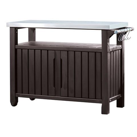 Стол для гриля UNITY XL Storage Buffet