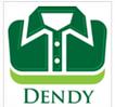 """Интернет - магазин """"Dendy"""""""