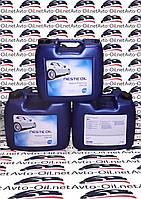 Моторное масло Neste Oil Premium 10W-40 20л