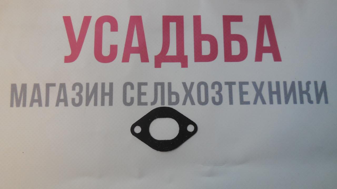 Прокладка колектор на бензопилы ZM 4000