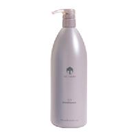 Кондиционер-ополаскиватель для волос - легкий Weightless Conditioner 250мл