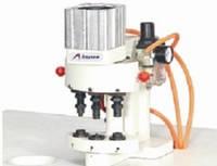 пресс для установки фурнитуры AS-Q3