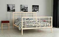 """Металлическая кровать """"Дейзи"""""""