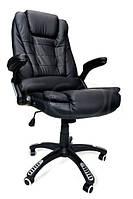 Кресло детское компьютерное BSB 004