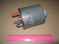 Фильтр топливный Renault Kangoo без датчика воды.