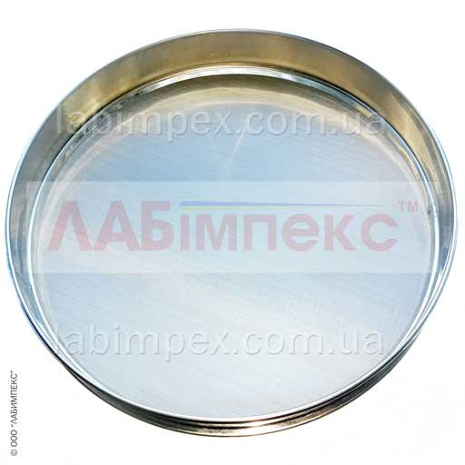 Сито лабораторное 40 мкм, Украина