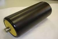 Ролик конвейерный - 102 мм/L 600 мм