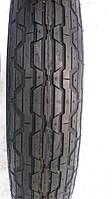 Шины б\у: 3.50R19 Bridgestone
