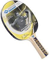 Ракетка для настольного тенниса Donic Appelgren Level 500 (713034)