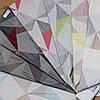 Ткань Verdi LIMIT 145 69801, фото 2