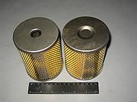Фильтр топливный  ЗИЛ - 5301