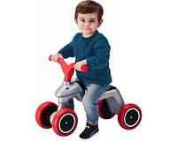 Ролоцикл, беговел для катания малыша BIG 55300