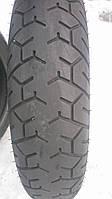Мото-шина б\у: 150/70R18 Michelin M59