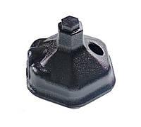 Головка ступичная шестигранная 140 мм Force 9T1428, фото 1