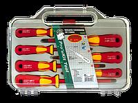 Pro'sKit набор отверток для высоковольтных работ (SD-8011)