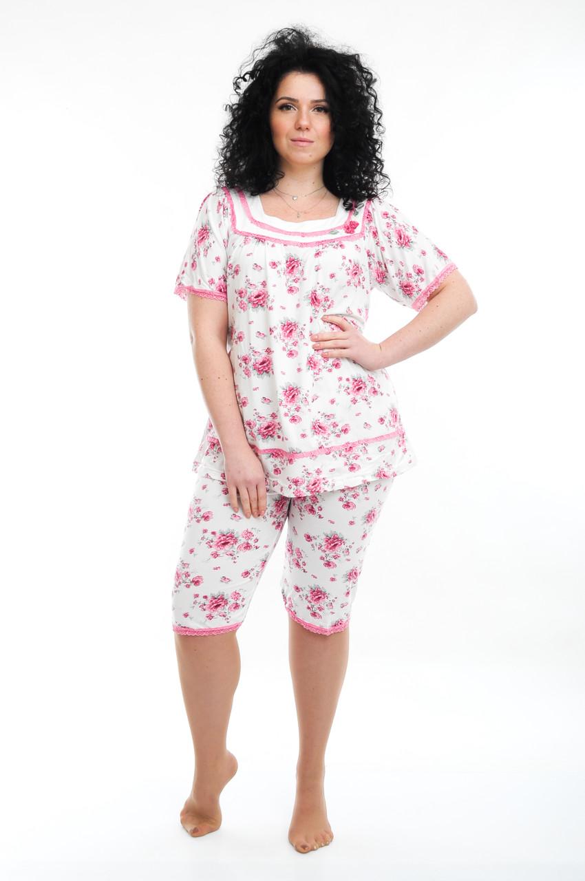 Пижама женская 2241-1