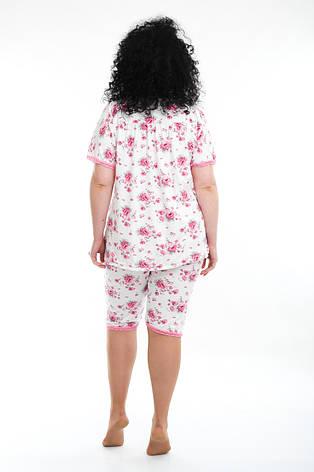 Пижама женская 2241-1, фото 2