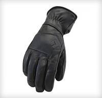 Горнолыжные перчатки мужские Black Diamond Kingpin Gloves (BD 801421)