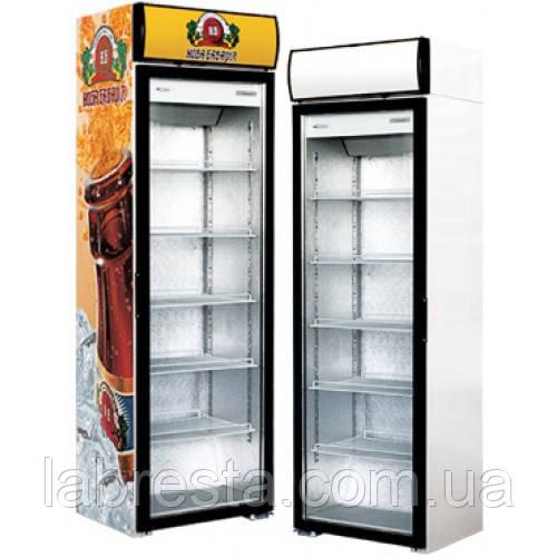 Шафа холодильний (0...+8°С) 700 л РОСС Torino-700С