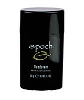 Цитрусовой дезодорант Epoch®